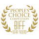 BIFF Laurels People Choice 1 Color