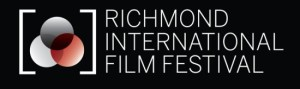 richmond_international_film_festival-e1393509187819