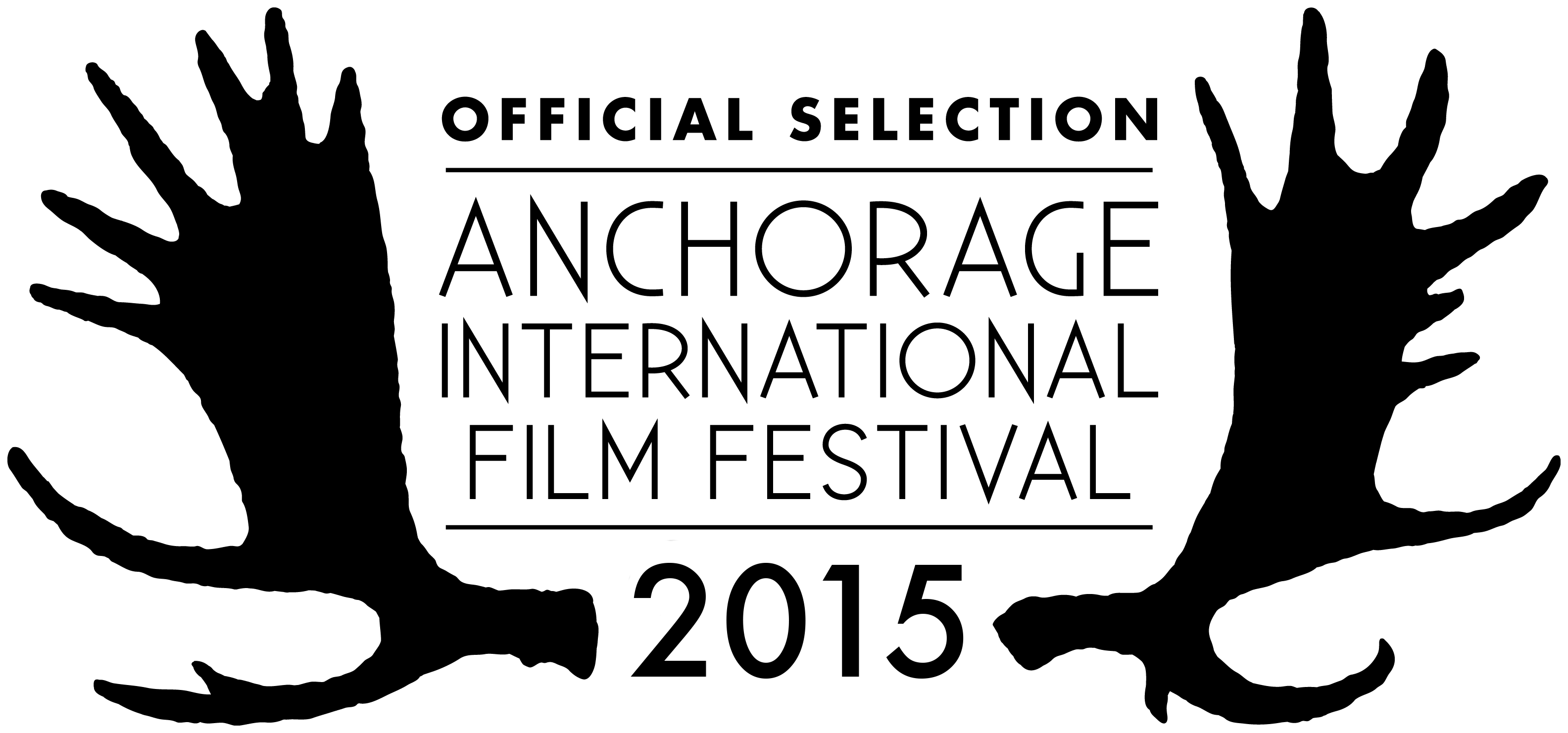 Chicago asian american film festival opinion