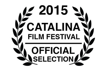 Catalena Film Festival | Official Selection