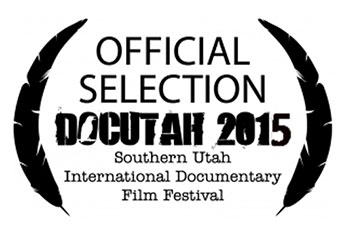 Docutah | Official Selection