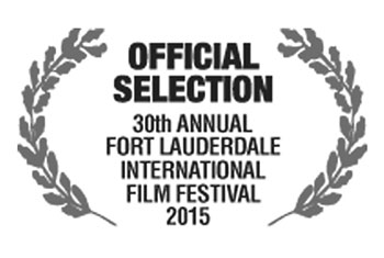 Fort Lauderdale International Film Festival | Official Selection