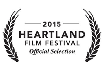 Heartland Film Festival | Official Selection