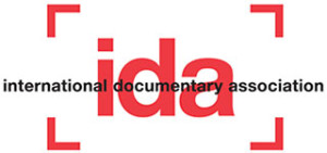 IDA | Independent Documentary Association