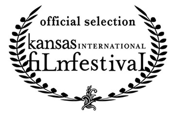 Kansas International Film Festival | Official Selection
