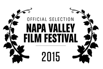 Napa Valley Film Festival | Official Selection