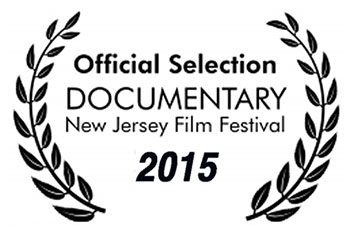 New Jersey Film Festival | Official Selection