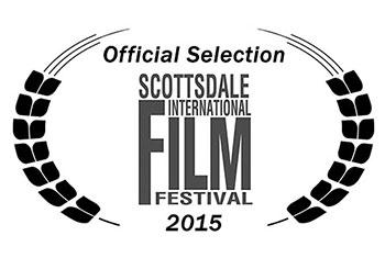 Scottsdale International Film Festival Official Selection